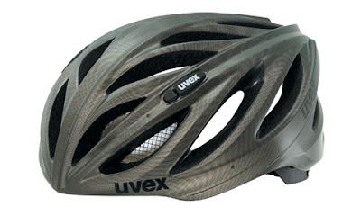 Uvex race 1 ersatzteile