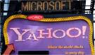 Will Microsoft be able to Acquire Yahoo