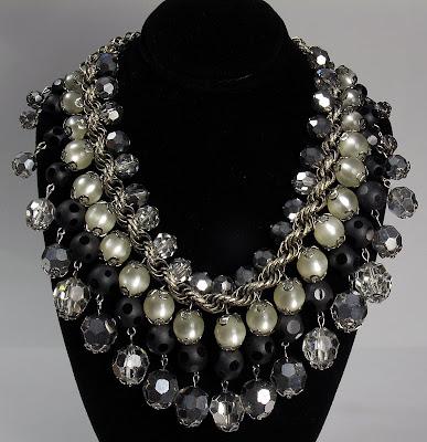 Vintage Jewelry Blog 49