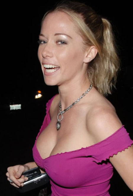 Avril Lavigne Cute Wallpapers Wallpaper World American Glamour Model Quot Kendra Wilkinson Quot