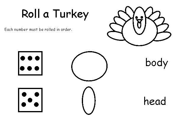 Printable preschool file folder bingo games 9jasports