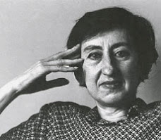 Luiza Neto Jorge