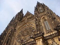 Na Catedral