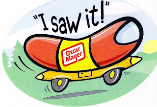 Jumbo Hot Dog gGglXEdKx CaUbiPvdH1NB1FeqaRyowOlwjvpHsa8w0 likewise Oscar Mayer Wiener Mobile March 11 2008 together with Bjs Front Club Coupon Matchups Scan 512 552 furthermore Chihuahuapups wordpress in addition 3964 Hot Dogs Bacon Sausage. on oscar mayer dogs wholesale