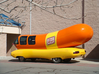 144 107 147 together with  furthermore 162283536265 also Wienermobile furthermore 465911523920680735. on oscar meyer weiner whistle
