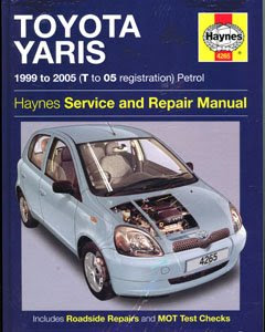 2007 Toyota Yaris Alarm Wiring Diagram Efcaviation Free also Wiring Diagram Toyota Celica 2000 Fuel further Toyota corolla engine diagram further Toyota Vitz Fuse Box Wiring Diagrams besides 2007 Toyota Yaris Factory Repair Manual. on yaris power steering wiring diagram toyota manual