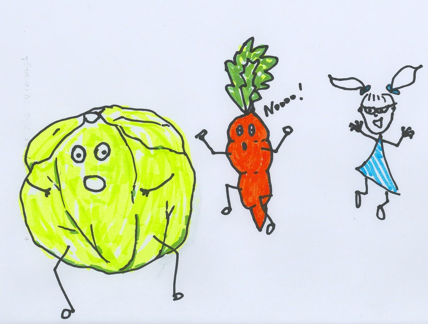 [cabbage.jpg]