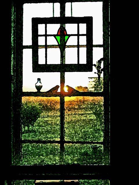 [Chappell_Hill_Window_(s).jpg]