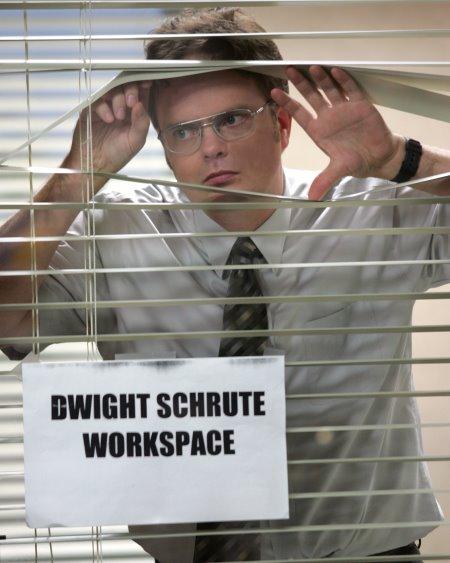 [Dwight.jpg]