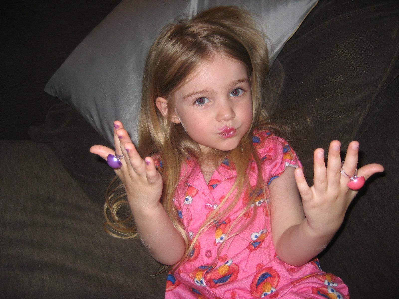Terrific Pictures Little girl bedroom ideas with inner ...  |Terrific Little Girl