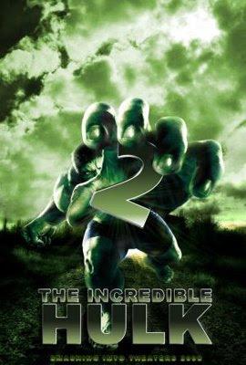 *The Increible Hulk* [2008][PC] The_incredible_hulk2