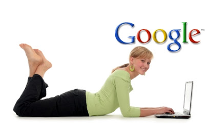 chica google