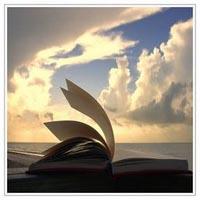 En este blog publicaremos algunos  textos  creados por miembros de nuestra Comunidad Educativa.