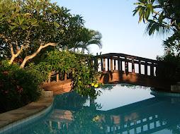 Bali , 2007
