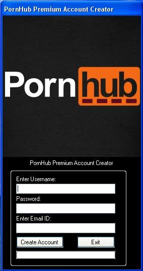 Free Passwords For Porn Hub Mobile 82