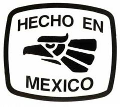 https://1.bp.blogspot.com/_z8wGk8qKXLM/SsEj0jMXY9I/AAAAAAAAE0w/b0NJd4xNbhU/s1600/HechoEnMexico.jpg