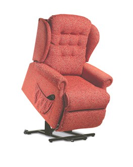 Castle Comfort Chairs Beds Lifts Mobility Aids Riser