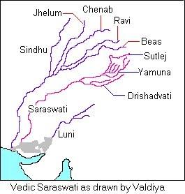 MOHLAJEES WORLD: Punjabi Saraswat Brahman-Mohla, Somastam Gotra, Som
