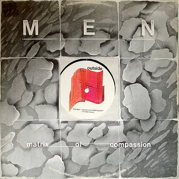 Men Herminutics