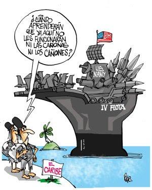 https://i2.wp.com/1.bp.blogspot.com/_zA-dTvO7dWY/SpRMgZ0pHiI/AAAAAAAAAQ0/mP_ilha8NC8/s400/flota+naval.jpg