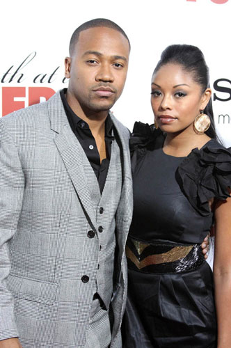 "Beautiful Peoples Blog: Columbus Short ""Death At A Funeral ..."