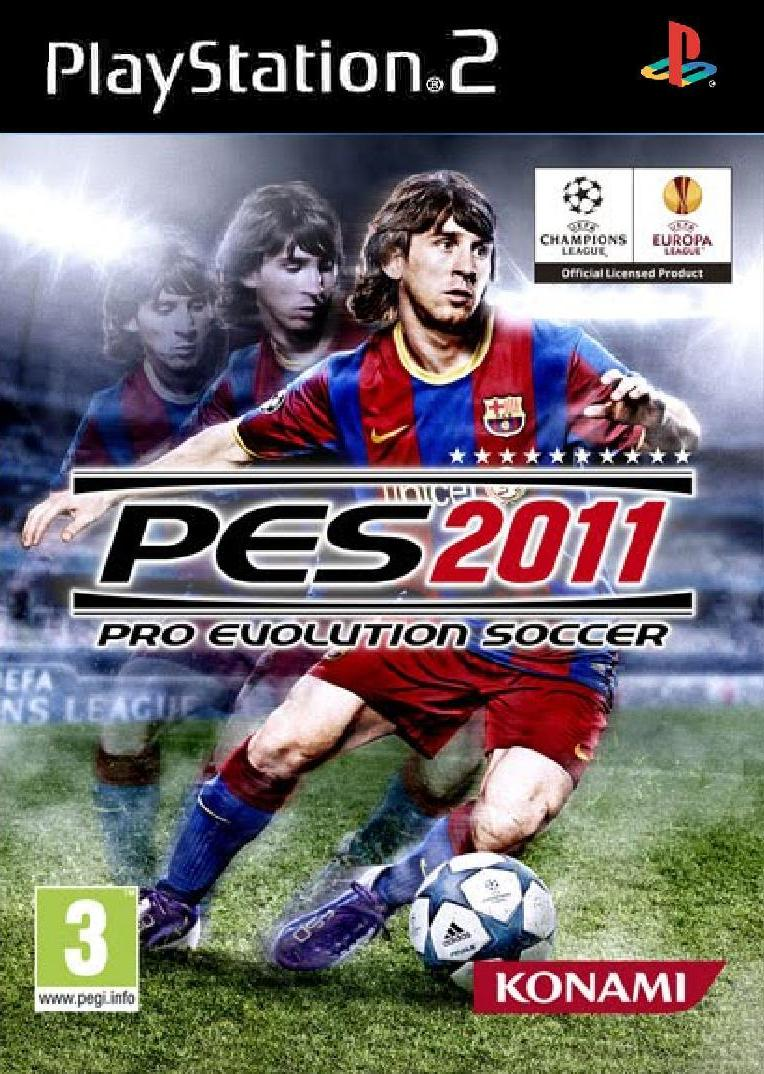 The Iso Zone Ps2 Pes 2014 Peatix