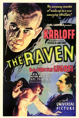 http://1.bp.blogspot.com/_zAoyoHwC5IQ/StI%2DfHj4RTI/AAAAAAAAGIQ/69UyNAdjEd8/s400/Raven+(1935)+poster+1.jpg
