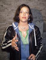 La rockola y se fue annette moreno for Annette moreno y jardin