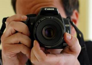 Claves para lograr unas buenas fotos