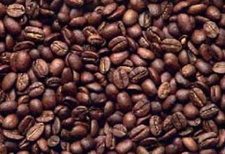cafeina y celulitis