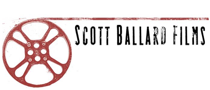 Scott Ballard Films