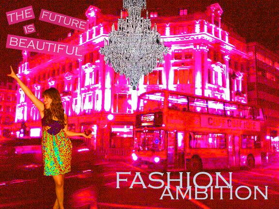 fashionambition