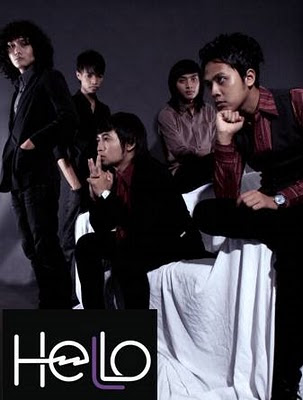 Hello Hyolin Song Download