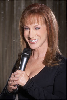 Kathy griffin everbody can suck it fuckk you
