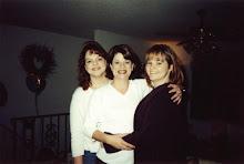 Sisters - 2000