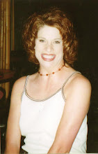 My Sister Margaret