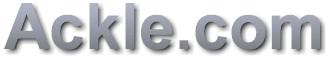 Ackle.com