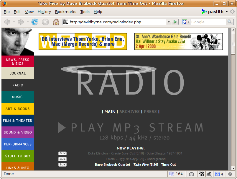 [Screenshot-Take+Five+by+Dave+Brubeck+Quartet+from+Time+Out+-+Mozilla+Firefox.png]