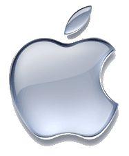[apple+logo.jpg]