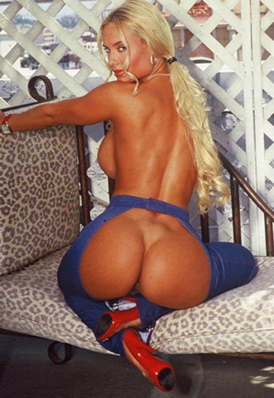 Nicole Coco Marie nackt — bild 8