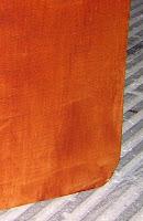 detall corva del tap portó