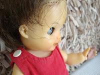 https://morfarshus.blogspot.se/2010/12/blunddockan.html
