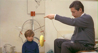 transcendental phenomenology and antonioni's red desert Michael branch earned his whiskers in the great basin desert of northwestern nevada, in the wild and extreme landscape where he lives off the grid with his wife and two curious little girls.