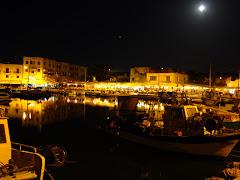 hania port