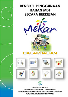Mekar dalam talian News, Pics, Videos, Photos, Buzz, Blog ...