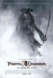 Vamos combater a pirataria