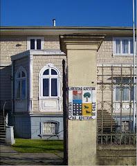Conservatorio de Música UACh