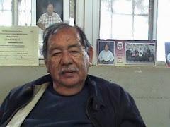 Ciudadanosejemplares de BajaCalifornia