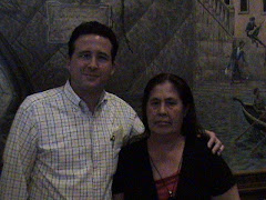 Ciudadanos Ejemplares de Baja California