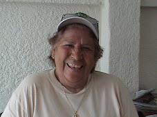 Teresa Javier
